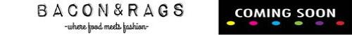BaconNRags-naam-logo