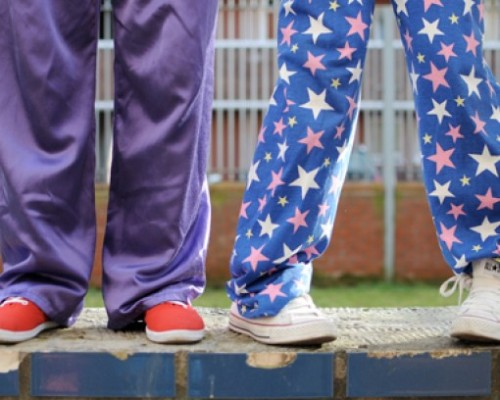 OM_Pyjama-Girls